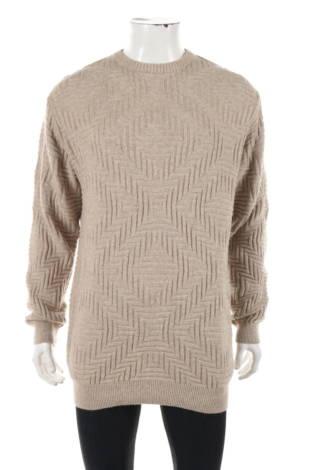 Пуловер NEW CASTLE