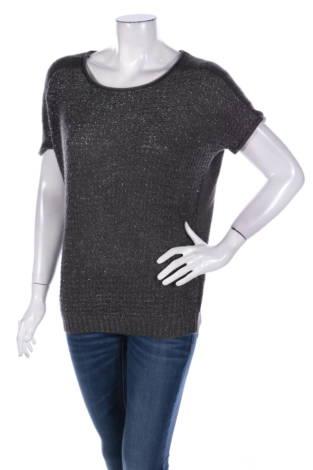 Пуловер Tally Weijl