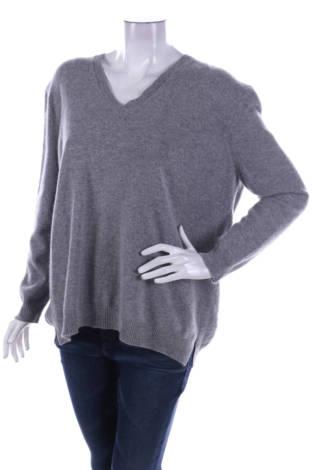 Пуловер BELAIR