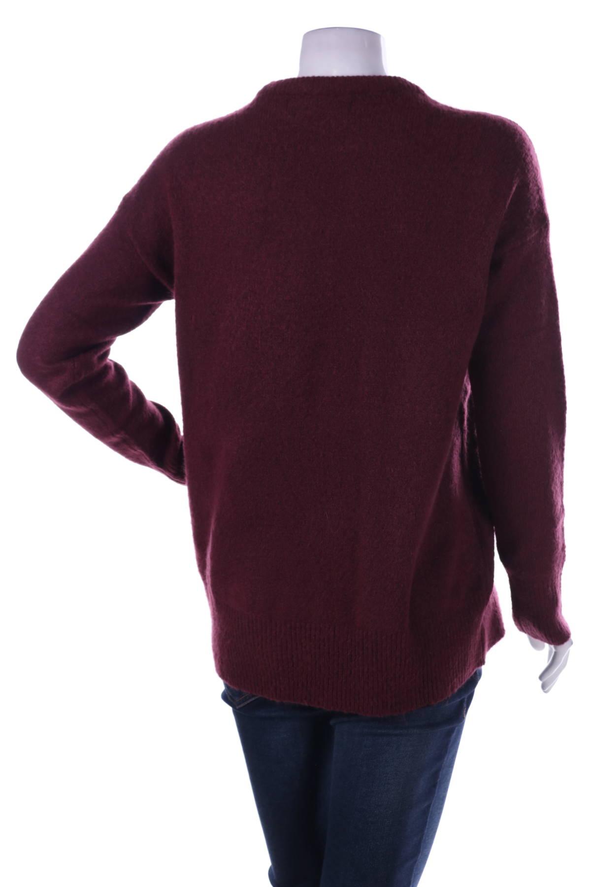 Пуловер VERO MODA2