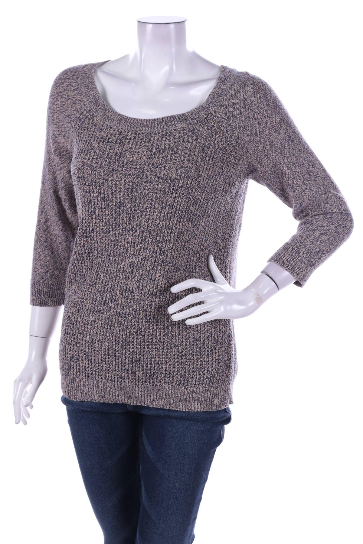 Пуловер ANN TAYLOR1