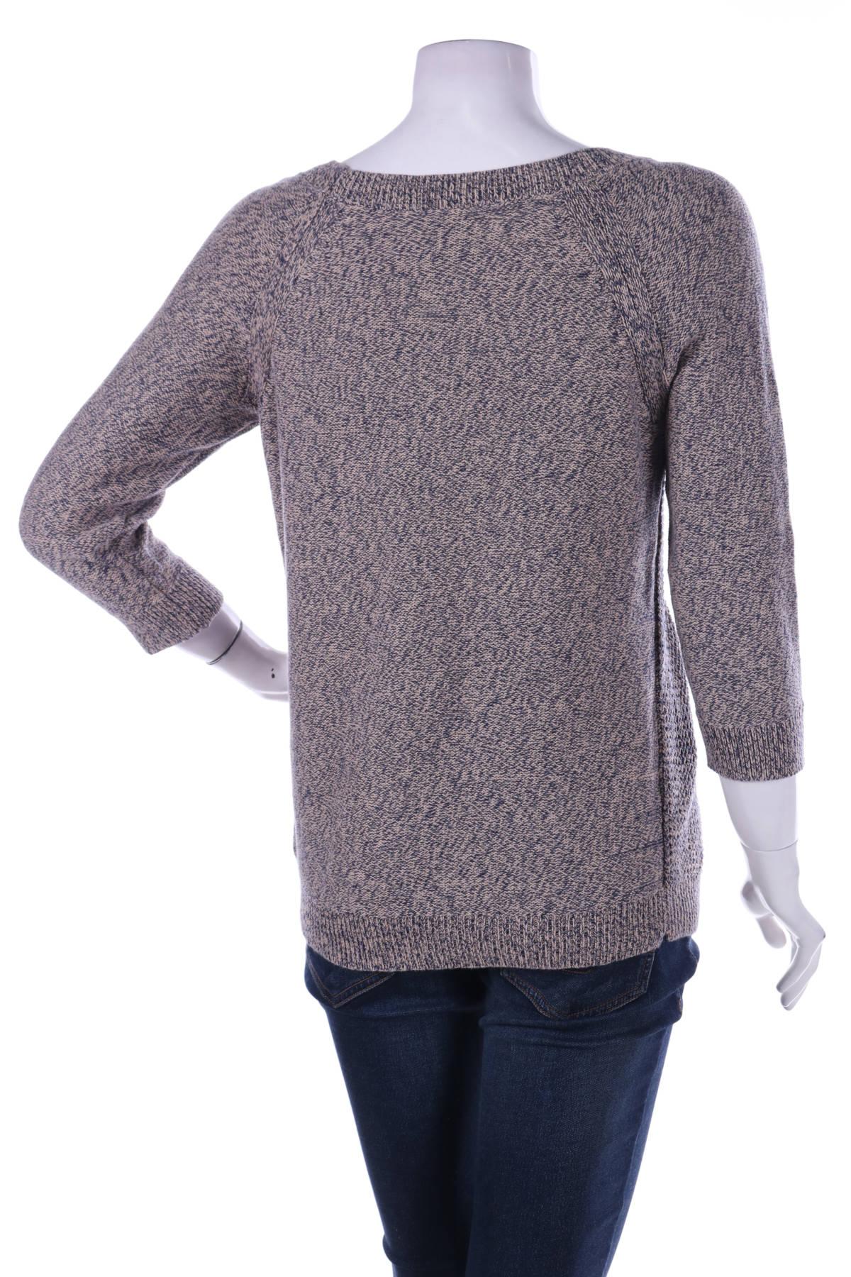 Пуловер ANN TAYLOR2