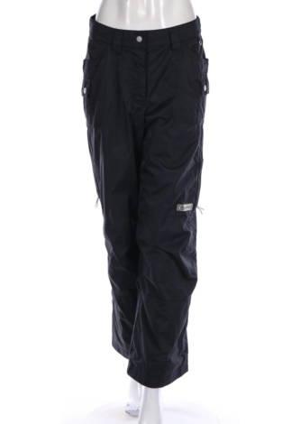 Панталон за зимни спортове Black Dot