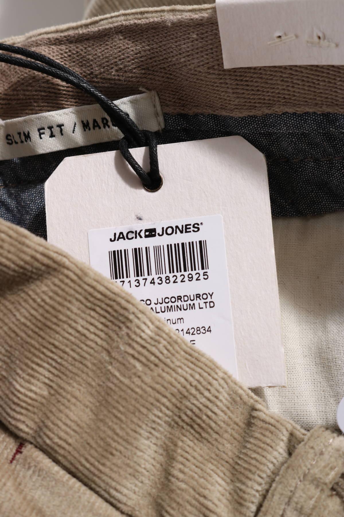 Джинси Jack&Jones4
