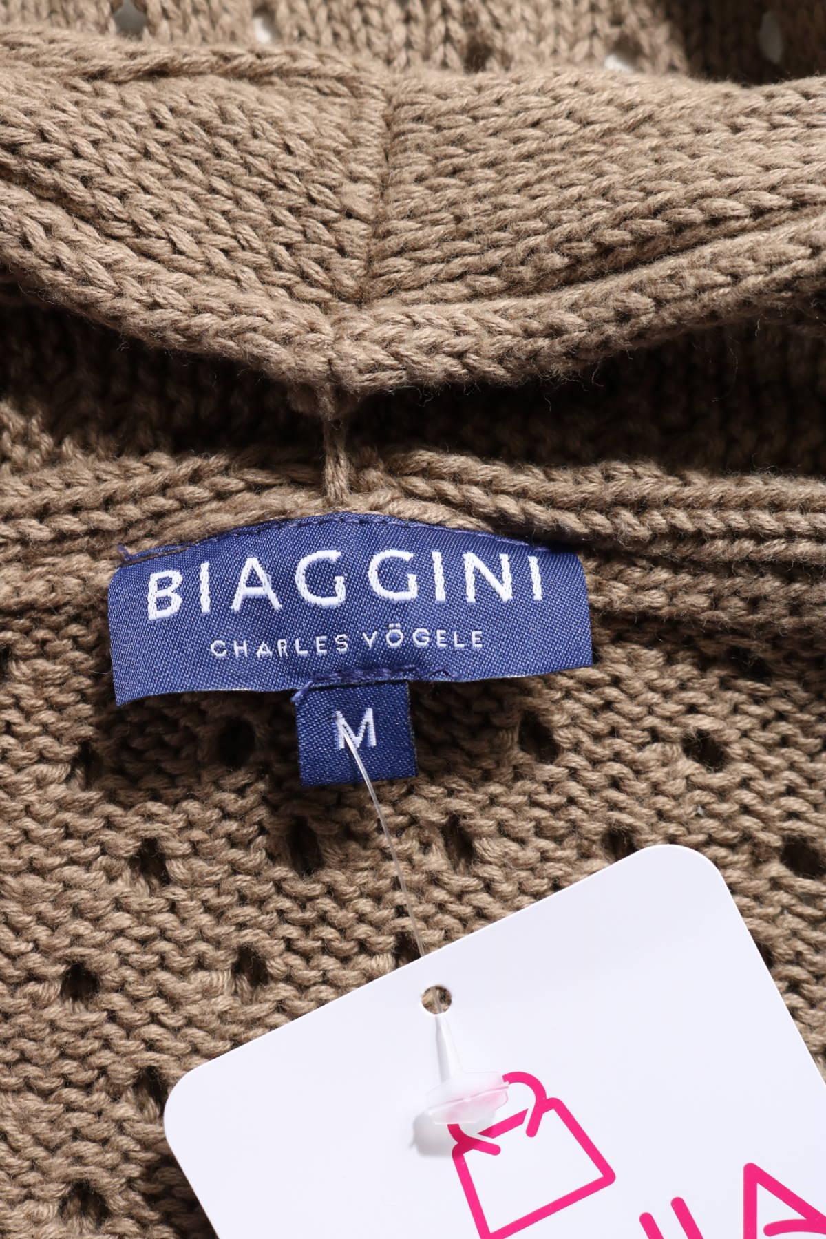 Болеро Biaggini3