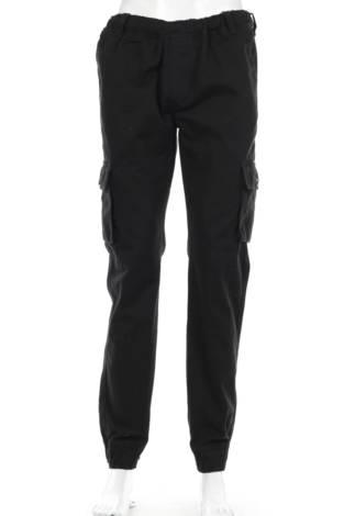 Спортен панталон NOMINAL