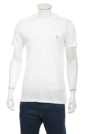 Тениска ALL SAINTS