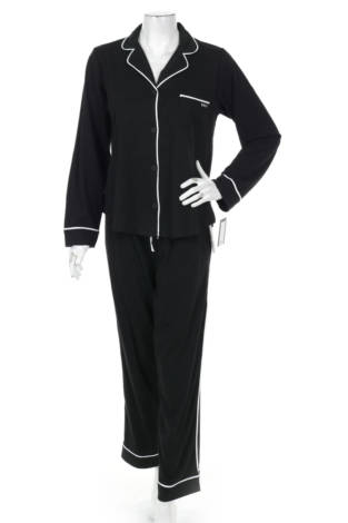 Пижама/Нощница DKNY