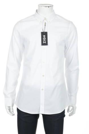 Риза ZIGN