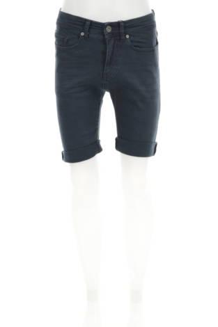 Къси панталони PIER ONE