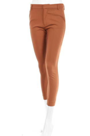 Панталон за бременни BERSHKA