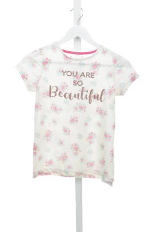 Детска тениска PRIMARK