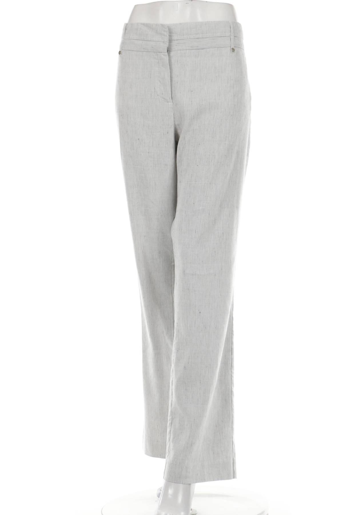 Панталон PROMISS1