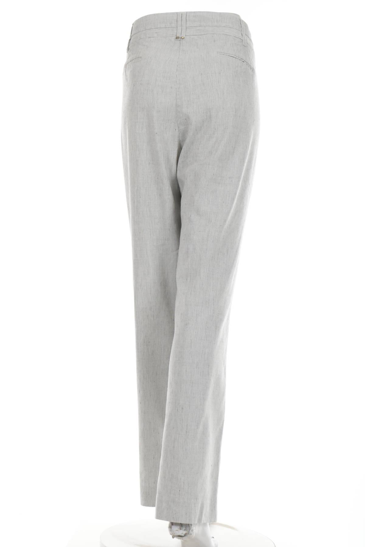 Панталон PROMISS2