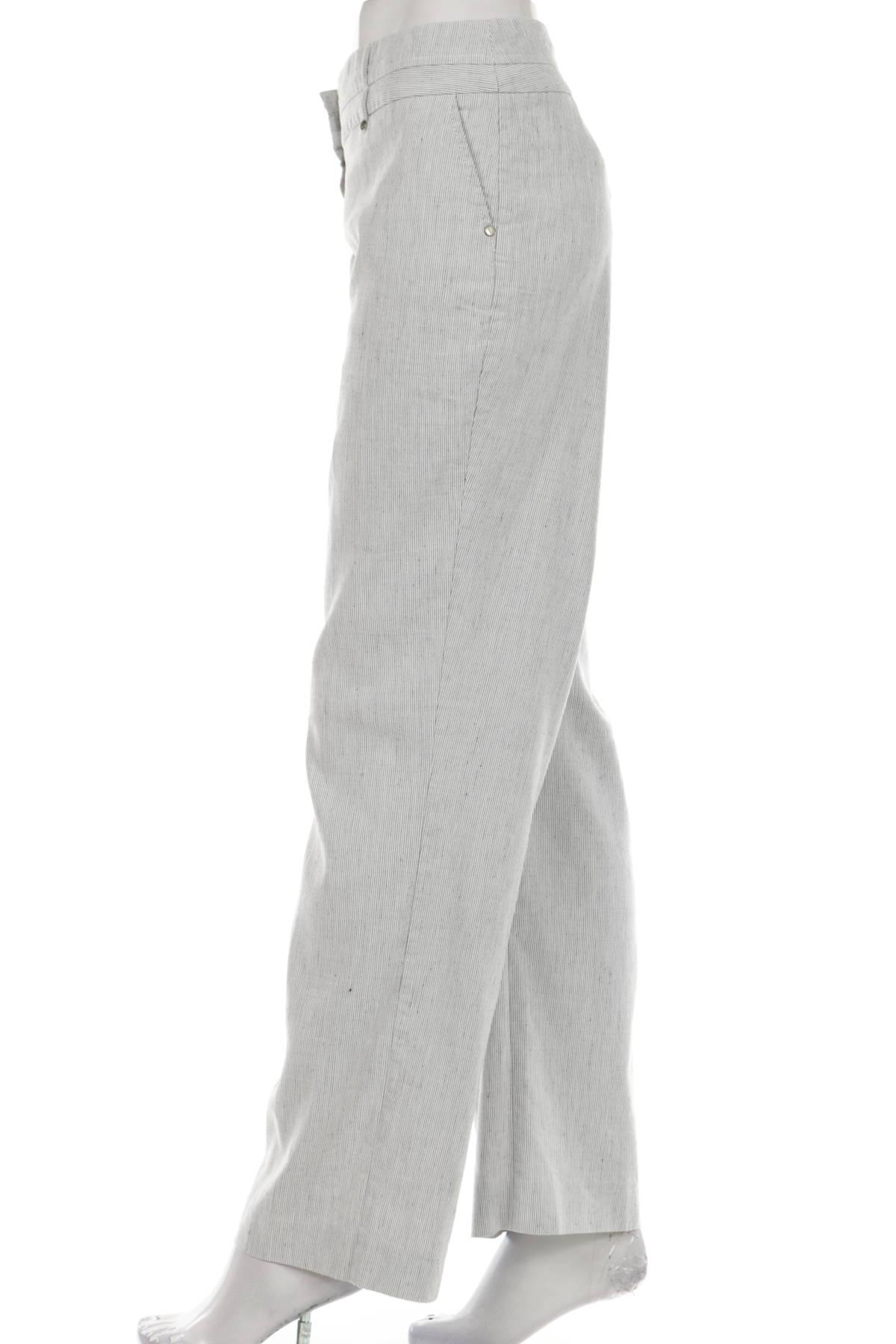 Панталон PROMISS3