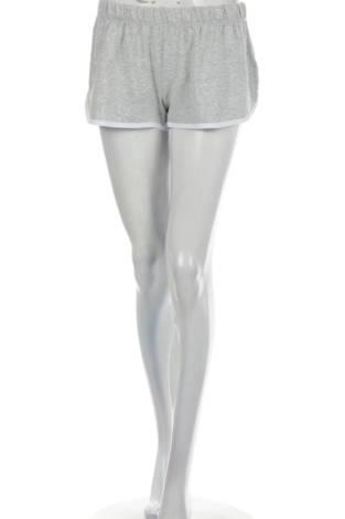 Спортни къси панталони EVEN&ODD