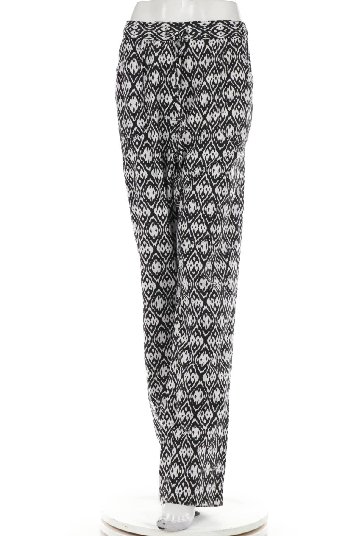 Панталон CELLBES1