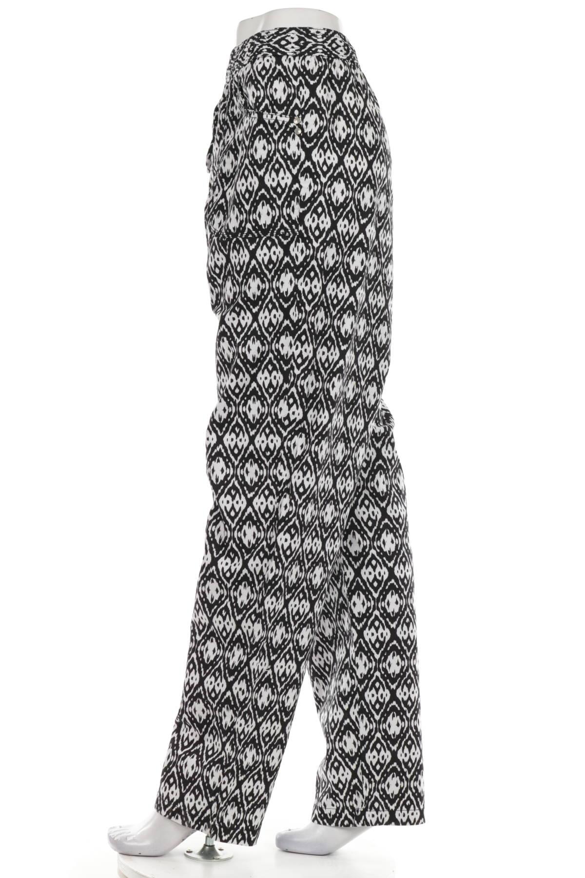 Панталон CELLBES3