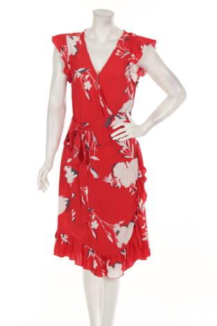 Ежедневна рокля KHUJO