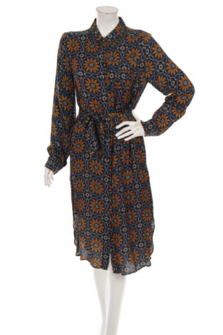 Ежедневна рокля DERHY