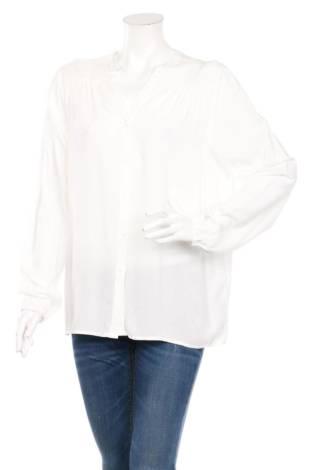 Спортно-елегантна риза JACQUELINE DE YONG