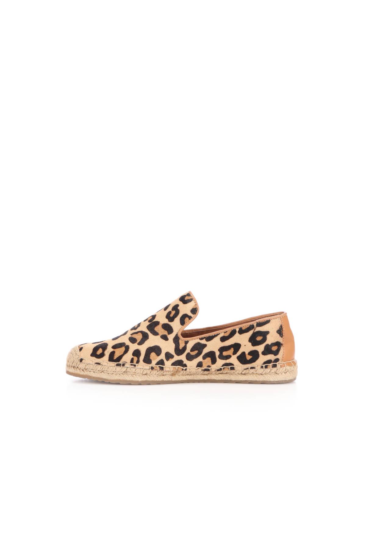 Ниски обувки UGG3