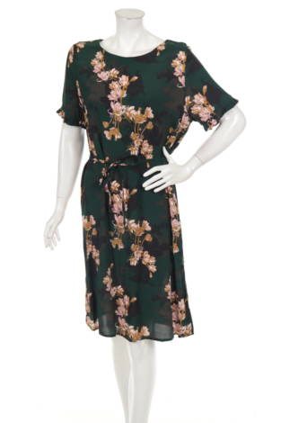 Ежедневна рокля OBJECT