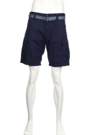 Къси панталони O`NEILL