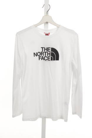 Детска блуза THE NORTH FACE