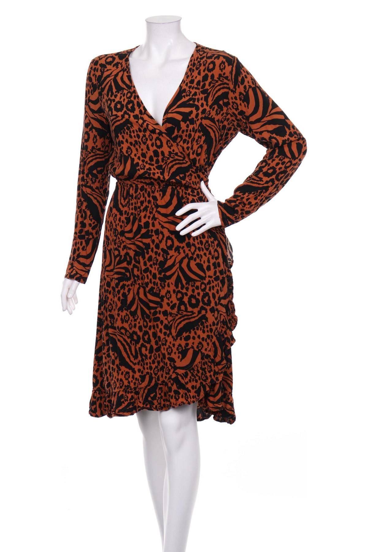 Ежедневна рокля MINIMUM1