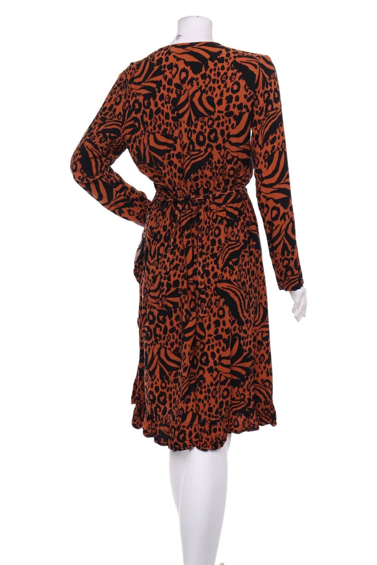 Ежедневна рокля MINIMUM2