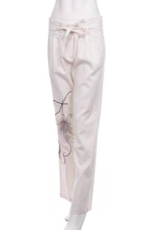 Елегантен панталон ST-MARTINS