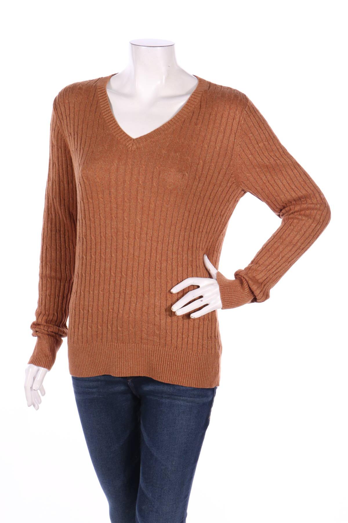 Пуловер MERONA1
