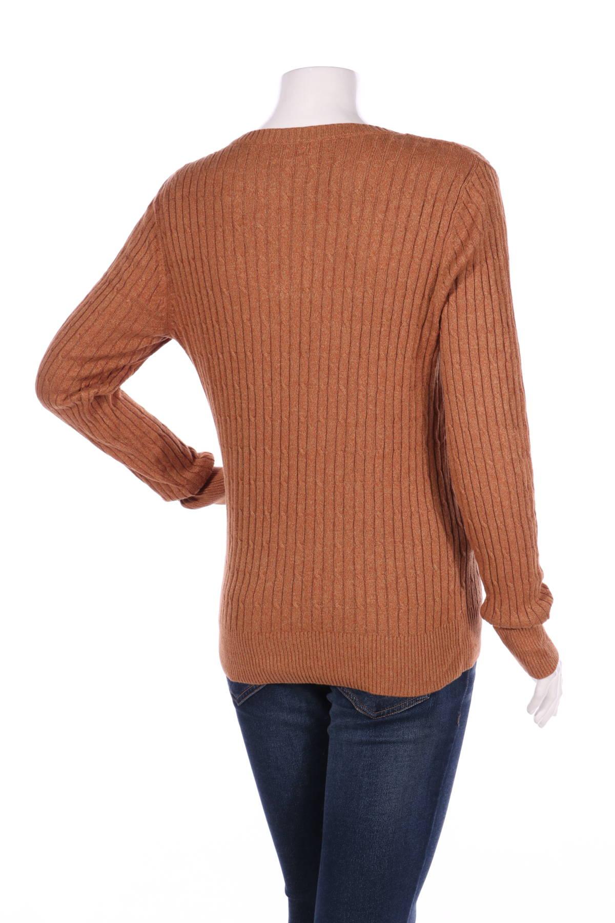 Пуловер MERONA2