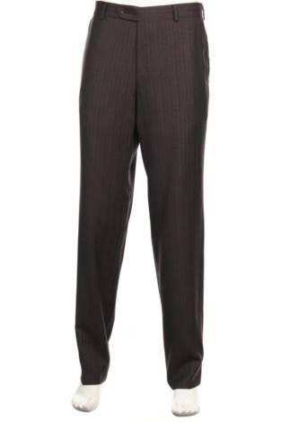 Официален панталон NO NAME