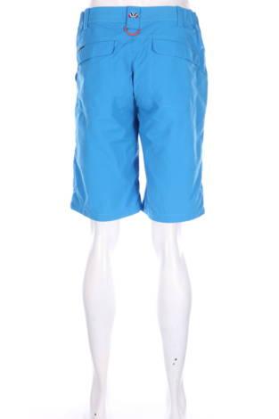 Къси панталони Jean Paul2