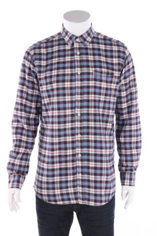 Риза Dressmann
