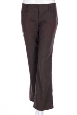 Панталон New York & Company1