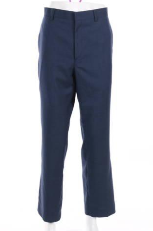 Официален панталон Apt.9