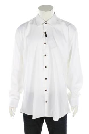 Риза Dressmann1