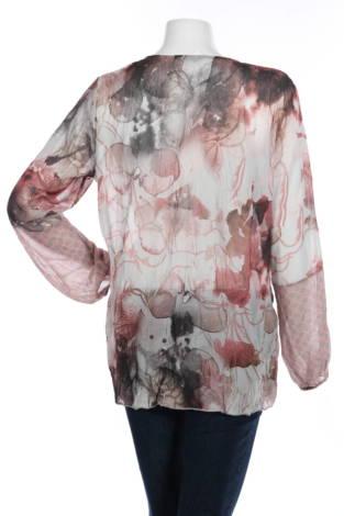 Блуза Biba2