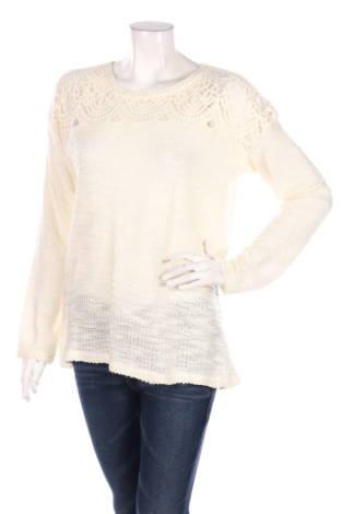 Пуловер RXB1