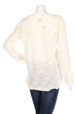Пуловер RXB2