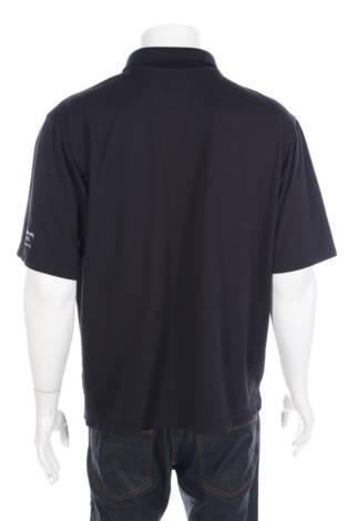 Тениска Antigua2