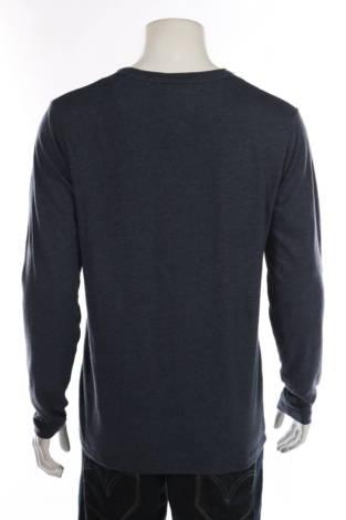 Блуза Cubus2