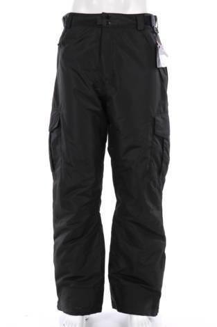 Панталон за зимни спортове SwissTech