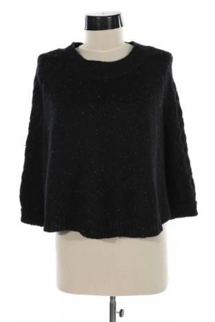Пуловер Noa Noa1