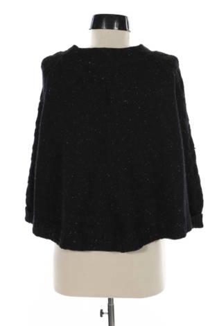 Пуловер Noa Noa2