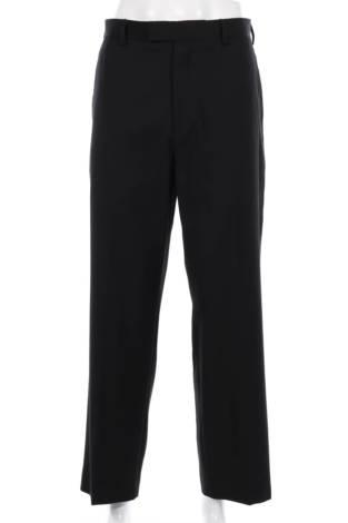 Официален панталон Perry Elles Portfolio