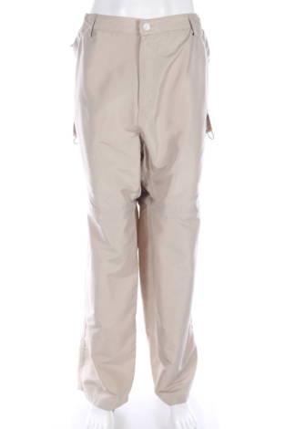 Спортен панталон Outfitters